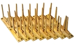 RETRO RC LLC 1110... FUSELAGE JIG - STARTER SET OF 16