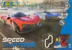 SCALEXTRIC ... SPEED SHIFTERS SET