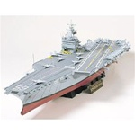 TAMIYA ... USS ENTERPRISE CARRIER 1/350