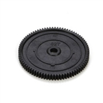 TEAM LOSI RACING 232003... KEVLAR SPUR GEAR 82T 48P