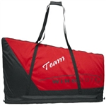 WINGTOTE ... DOUBLE WING BAG 42""