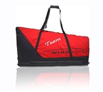 WINGTOTE ... DOUBLE WING BAG 52""