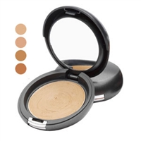 Radiessence Invisible Finish Foundation