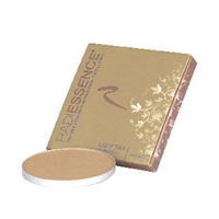 Radiessence Invisible Finish Refill