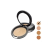 Radiessence Invisible Finish Foundation - Light (01)