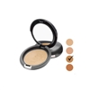 Radiessence Invisible Finish Foundation - Natural Tan (03)