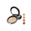 Radiessence Invisible Finish Foundation - Dark (04)