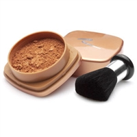 Radiessence Loose Powder Body Bronzer