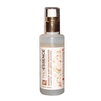 Radiessence Makeup and Tan Remover 125ml