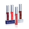 Natural Glow Luscious Lips Shimmer Gloss