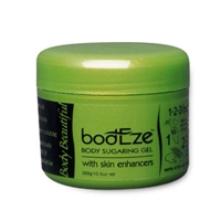 bodEze Body Beautiful Replacement Pot