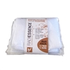 Radiessence Microfibre Exfoliating Cloth