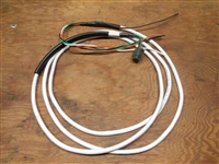 7M-GTE CPS Re-Wire Kit