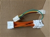 89-90 - FOG Light Adapter Harness