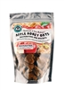 Apple Honey Oats Resveratrol Dog Treats