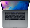 "Apple Macbook Pro 15"" Mid 2017 i7/16GB/512GB"