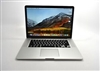 "Apple MacBook Pro 15"" Mid 2012 i7/16GB/512GB SSD"