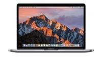 "Apple MacBook Pro 15"" 2017 i7/16GB/500GB"