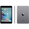 Apple iPad Mini 2 16GB (Brand New In Box)
