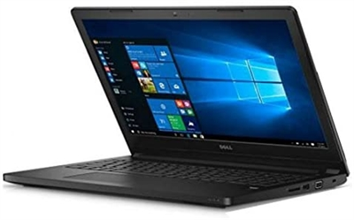 Dell Latitude E5470 i5/8GB/240GB SSD