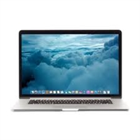 "Apple MacBook Pro 15"" (Retina) Mid 2014 i7/16GB/250GB SSD"