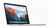 "Apple MacBook Pro 15"" (Retina) Mid 2015 i7/16GB/512GB SSD"
