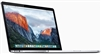 "Apple MacBook Pro 15"" (Retina) Mid 2015 i7/16GB/1TB SSD"
