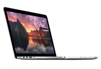 "Apple Macbook Pro 15"" Mid 2014 i7/16GB/500GB SSD"