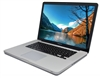 "Apple Macbook Pro 15"" Mid 2015 i7/16GB/500GB SSD"