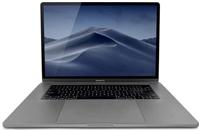 "Apple MacBook Pro 15"" (Retina) 2016 i7/16GB/500GB SSD"