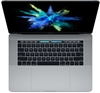 "Apple MacBook Pro 15"" (Retina) 2017 i7/16GB/512GB SSD"