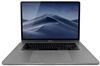 "Apple MacBook Pro 15"" (Retina) 2016 i7/16GB/512GB SSD"