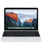 "Apple MacBook Air 12"" Early 2016 m5/8GB/500GB SSD"