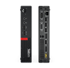 ThinkCentre M710Q USFF i5/8GB/240GB