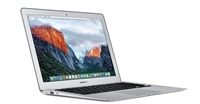 "Apple MacBook Air 13"" Early 2014 i5/8GB/256GB SSD"