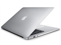 "Apple 13"" MacBook Air Mid-2011 i5/8GB/250GB SDD"
