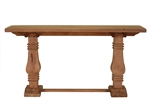 Aston Console Table