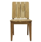 Westport Garden Dining Chair
