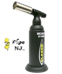 Blazer Products Big Shot Black Torch