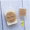 Magnolia Soy Wax Melts