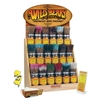 Wild Berry Assorted Incense Sticks