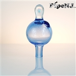 CPB Glass Blue Dream Bubblecap