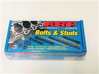 ARP 188-5401. Polaris rzr main studs kit.