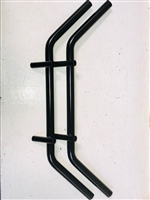 Hemi Short block lift bars