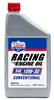 Lucas Oil Racing Only SAE 10W-30. 1 qt 11016