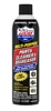Multi Purpose Parts Cleaner & Degreaser. 16 oz Aerosol can. 11115