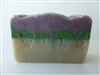 Spring Fling Olive Oil Soap Bar