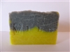 Blue Jean Summer Olive Oil Soap Bar