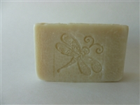 Unscented Pure Castile Soap