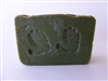 Pumice Hand Soap